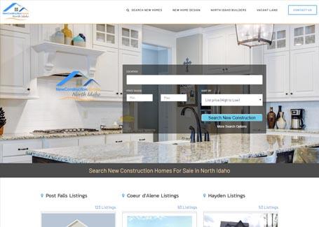 websiteconst